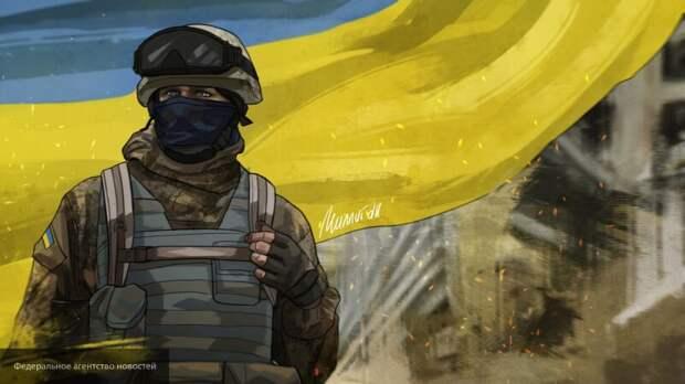 Военный эксперт о последствиях для Украины, если ВСУ перейдут грань в Крыму