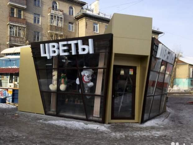 Киевлянка: Я сама была на Майдане. Но сегодня я проклинаю и тот Майдан, и свою глупость