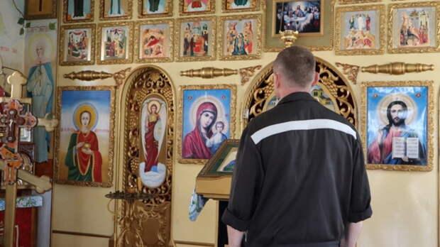 Православного мецената будут судить захищение 190млн руб уростовского банка