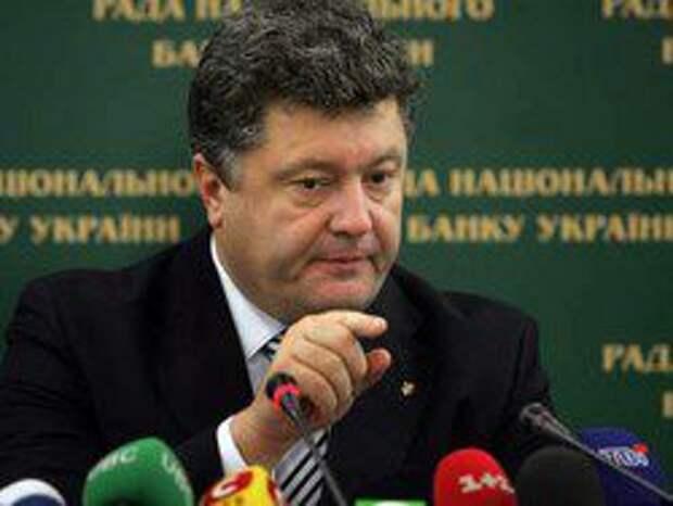 Новость на Newsland: Украина увеличит объемы производства оружия
