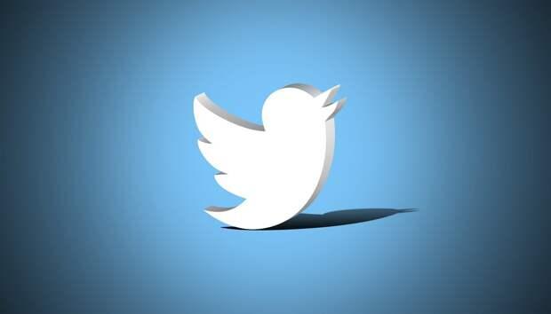Как заставить злостного нарушителя Twitter соблюдать законодательство РФ