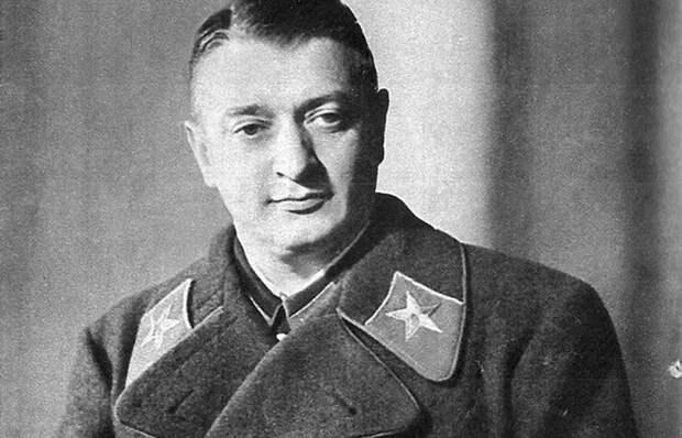 «План поражения»: как Тухачевский помог немцам в войне с СССР