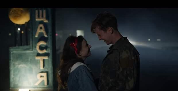 «Солнцепек»: в Симферополе завершились съемки новой российской исторической драмы