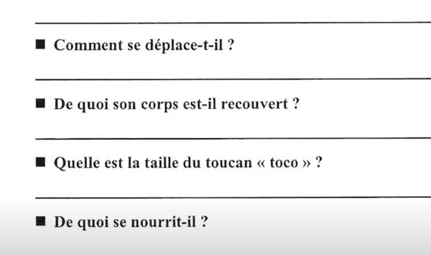10 особенностей французов, которые удивляют и обескураживают