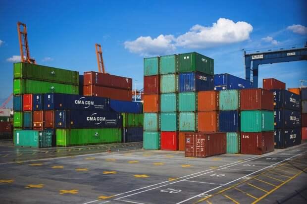 С начала года Южный региональный Центр поддержки экспорта заключил контракты с Китаем и Казахстаном