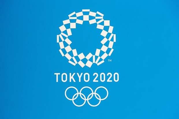 Опрос: большинство японцев выступило за отмену Олимпиады в Токио