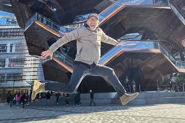 Житель Новосибирска получил компенсацию за ругань Сергея Шнурова