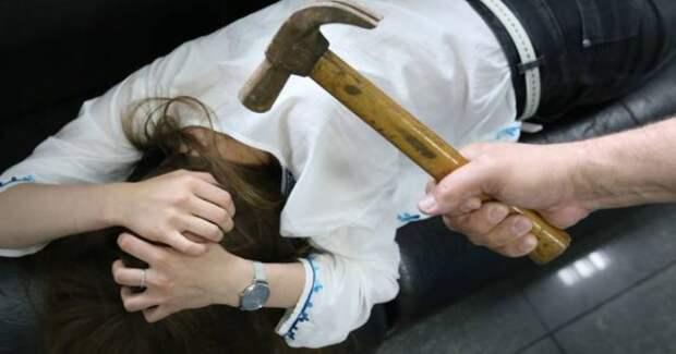 17 жертв «Уральской волчицы»: история самой безжалостной женщины-убийцы России