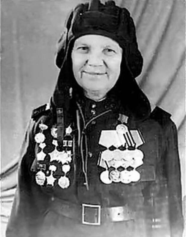 6 уникальных подвигов советских людей в годы Великой Отечественной войны