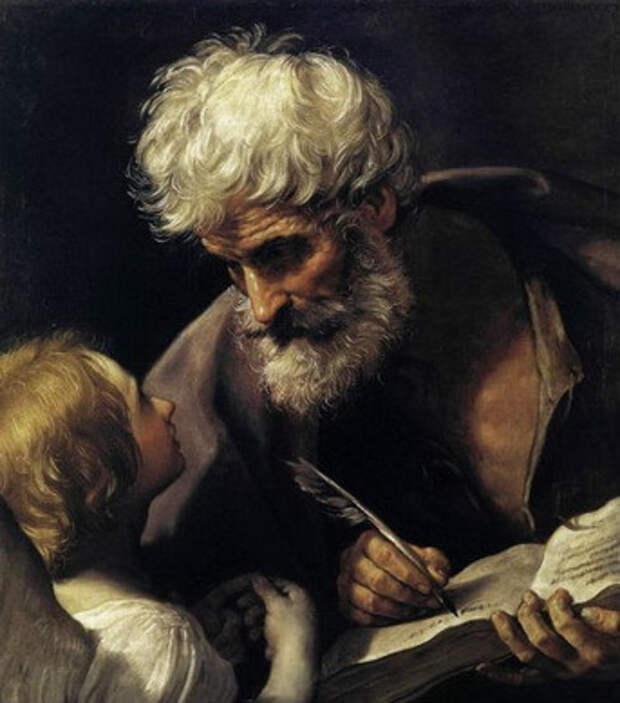 Вопрос о вечном поминовении