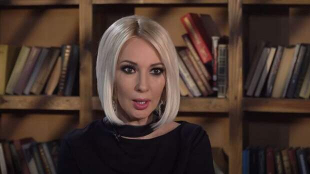 Лера Кудрявцева пожаловалась на огорчения в браке с молодым хоккеистом