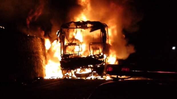 СРОЧНО: Взрыв в Киеве (ВИДЕО)