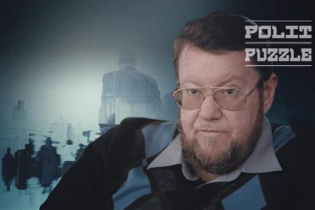Сатановский посмеялся над промахом Запада в Минске