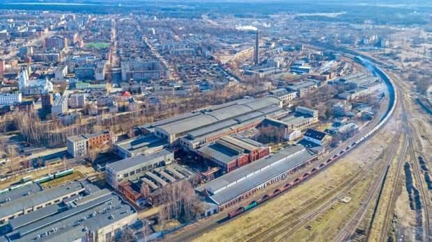 Стали известны последствия отказа России от сотрудничества с Латвией