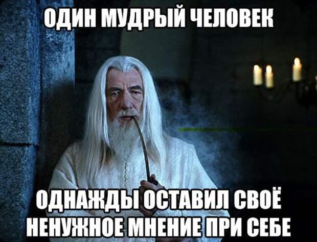 1482176189_15