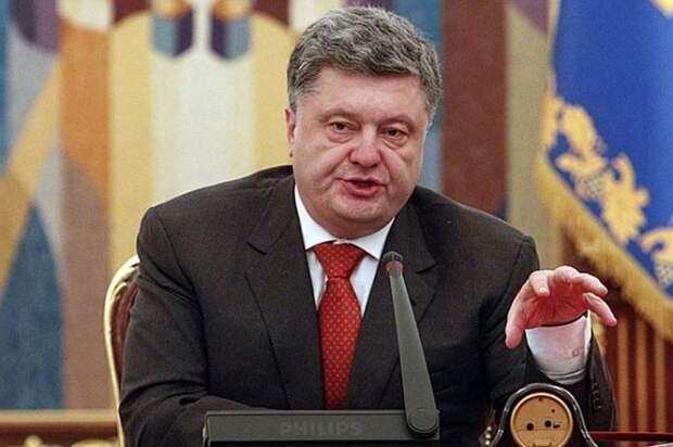 Это какой-то позор: Иск Украины против России в суд ООН оказался верхом бездарности