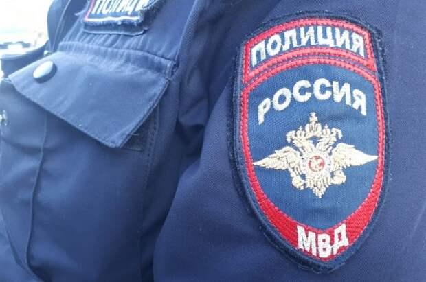 Грабители под видом курьеров украли у москвича миллион рублей