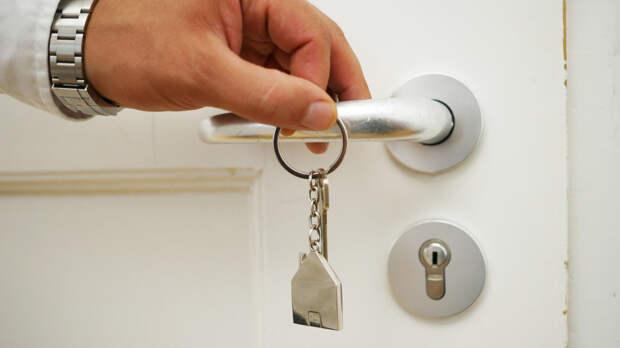 Российские риелторы рассказали о необычных запросах покупателей квартир