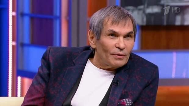 Муж Федосеевой-Шукшиной прокомментировал информацию о госпитализации актрисы