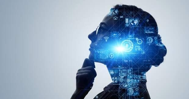 Пандемия подтолкнула россиян к использованию продвинутых технологий — исследование
