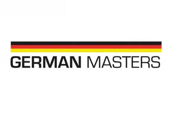Видео 1 квалификационного раунда German Masters 2022