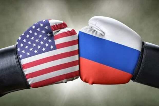 Риски санкций против России в 2021 году высоки, но бояться не стоит