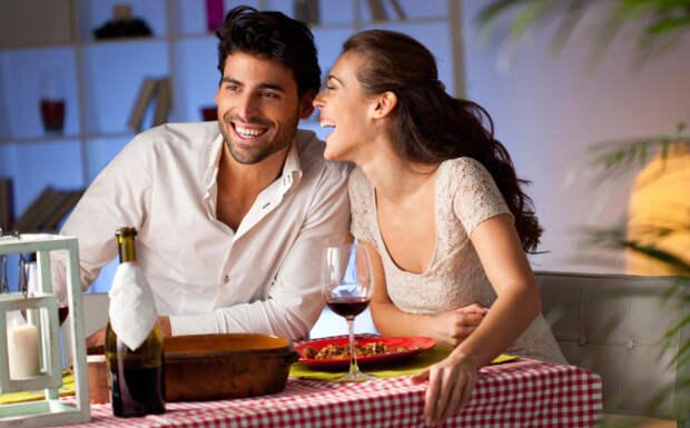 Что нужно знать, чтобы на долгие годы сохранить трепетные отношения