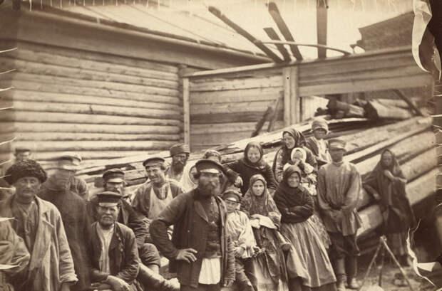 Рабочие в Тюмени путешественник, россия