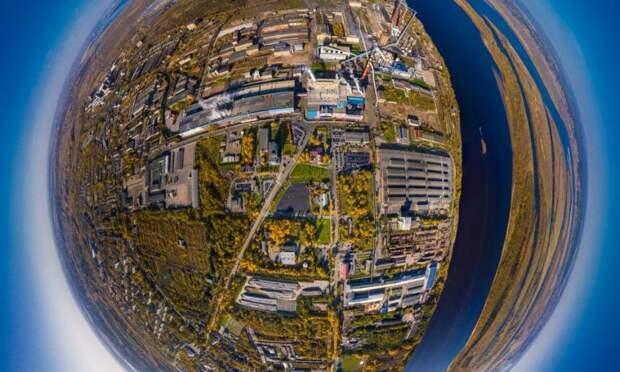 Тендер наустановку кислородно-щелочной делигнификации напроизводстве целлюлозы АЦБК выиграла компания Valmet