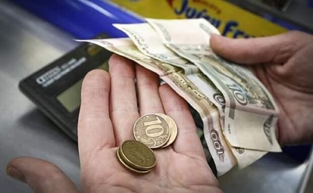 Сенатор рассказала, кому и насколько повысят пенсии с 1 апреля