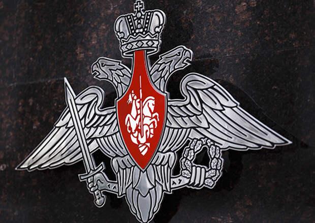 Военнослужащие ВВО облагородили более 20 воинских мемориалов и памятников в Бурятии