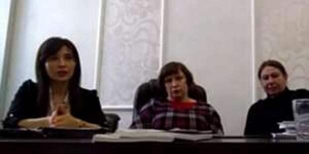 Украинские правозащитники: СБУ срослась с криминалом и превратилась в орудие политических расправ с неугодными