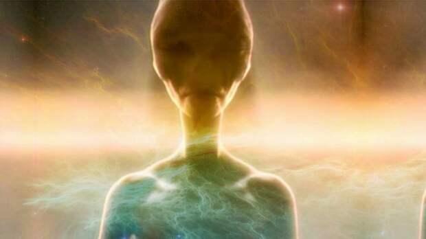 Возможно, мы никогда не узнаем инопланетян «в лицо»