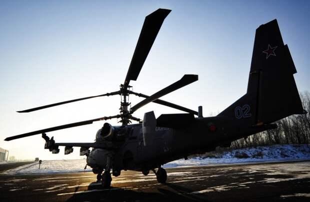 77 самолетов и более 100 вертолетов в 2013 году!