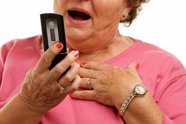 МВД намерено запустить сервис для борьбы с телефонным мошенничеством