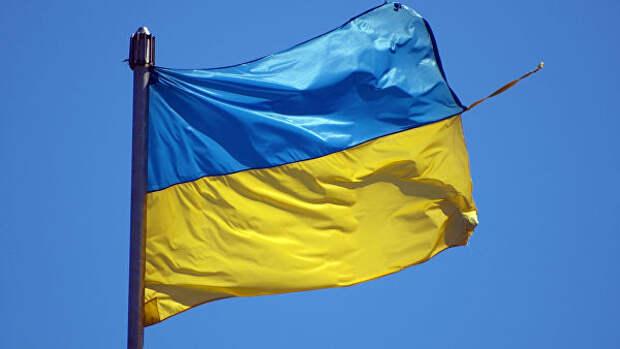 В Киеве День независимости отметят выставкой про Петлюру, Мазепу и Бандеру