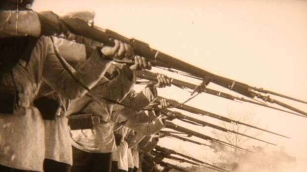 «Мы вам покажем!»: как Хрущев подавлял бунты в 1961 году