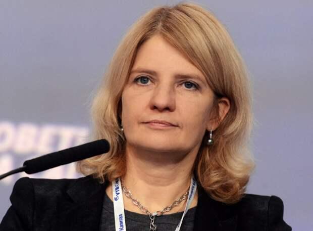 Касперская допустила причастность ЦРУ к хакерской атаке на трубопровод в США