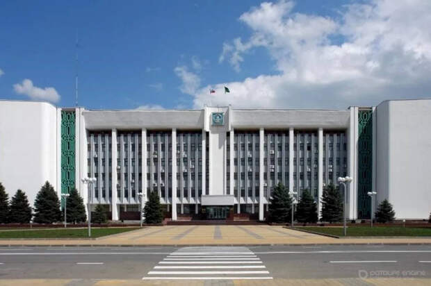 19 сентября жител Адыгеи будут избирать парламентариев от региона в Государственную Думу РФ и Госсовет–Хасэ республики