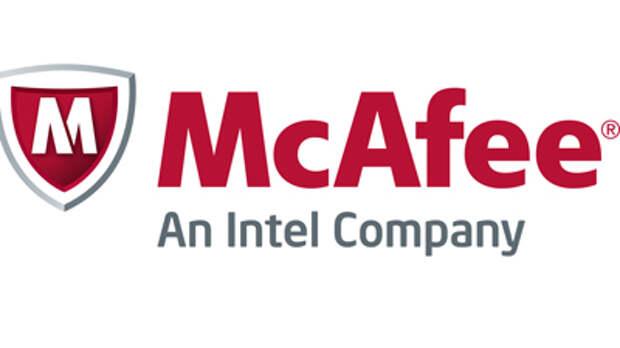 McAfee выяснил причины появления личной информации в Сети после расставания