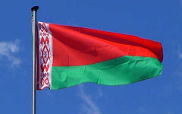 Белорус обратился к россиянам: То, что я наблюдаю, в нормальную картинку не складывается, хоть убей