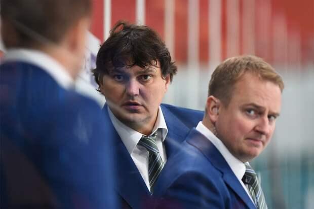 Финское звено «Салавата» — лучшее в КХЛ, но уфимцы — его заложники. В плей-офф у Лямся больше нет козырей