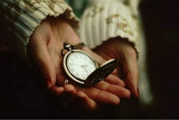 5 вещей из прошлой жизни, которые влияют на настоящее
