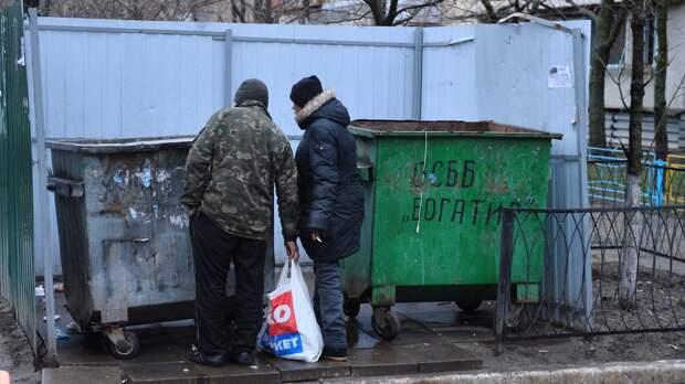 Эра украинской диджитализации. Александр Зубченко