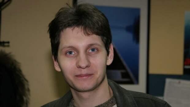 Кинокритик Сычев объяснил провал фильма Джаника Файзиева «Вратарь Галактики»