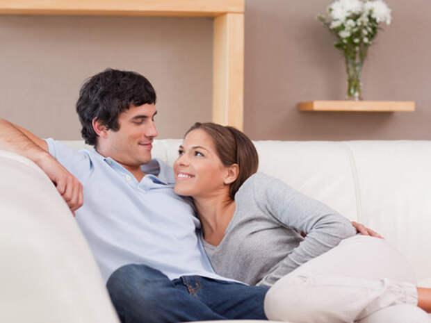 Прочный брак: 10 простых рецептов