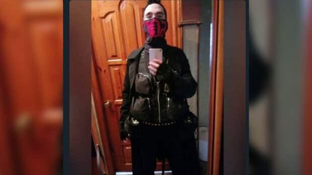 В среду суд на два месяца заключил под стражу Ильназа Галявиева