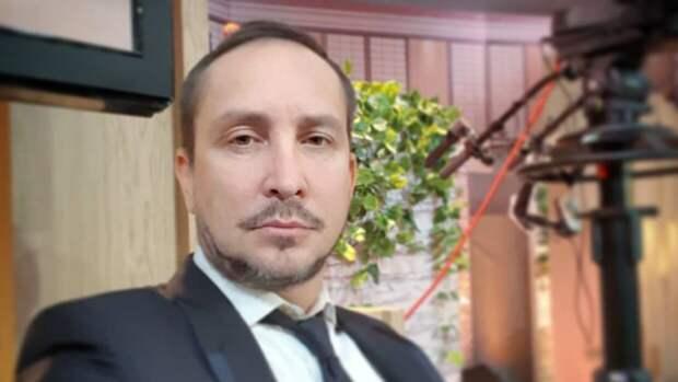 Тяжелобольная дочь певца Данко попала в реанимацию