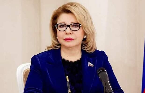 Елена Панина: Киев получил карт-бланш от Байдена на активизацию вооруженных провокаций против ДНР и ЛНР