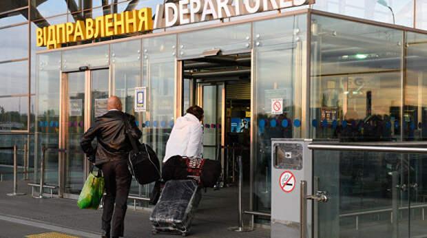 Кабульский синдром украинской эмиграции: бесплодные надежды. Ростислав Ищенко